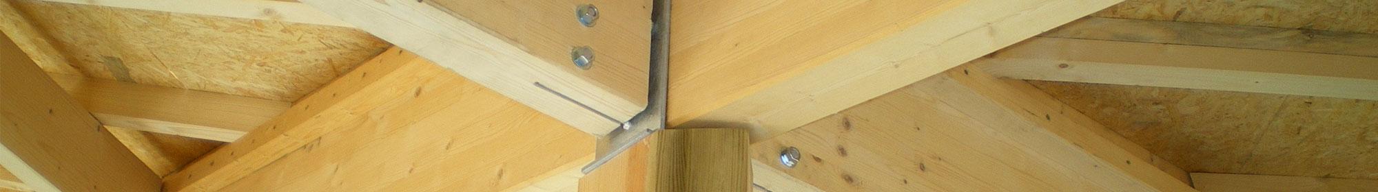 construction-charpente