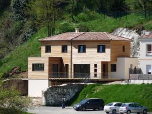 construction-bois-44