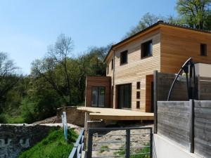 maison-bois44