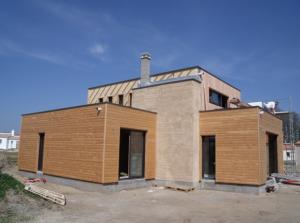 maison-bois-machecoul2-1