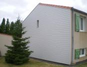 ITE - GAUTREAU - ST HILAIRE DE CLISSON - 2009-06-12 10-24-02