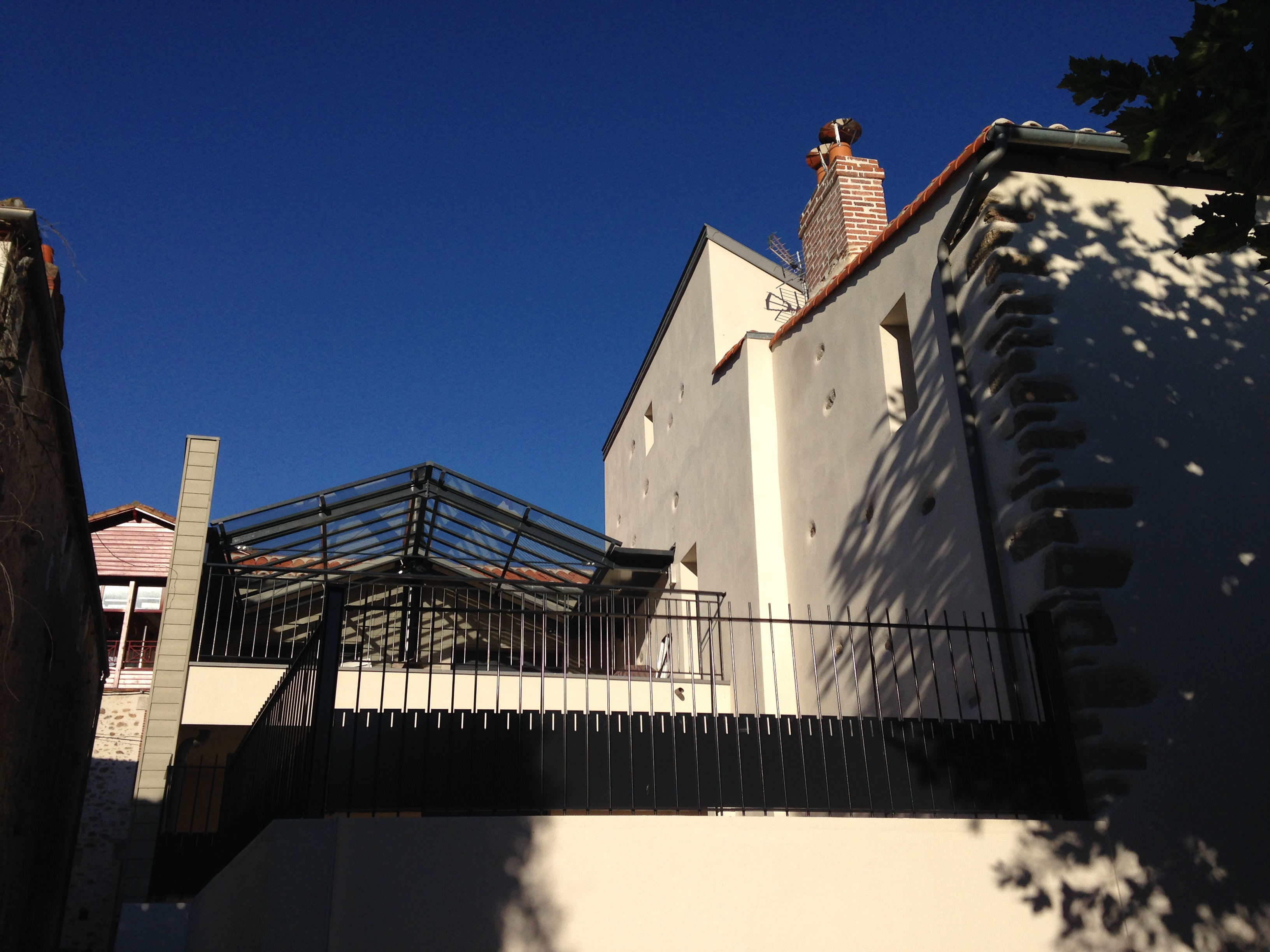 ext-grellier-clisson-2014-09-18-18-41-20