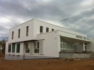 maop-mairie-le-bignon-2012-09-21-10-40-30