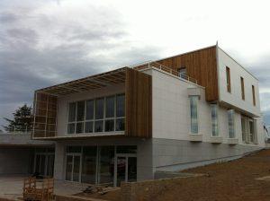 maop-mairie-le-bignon-2012-09-21-10-41-34