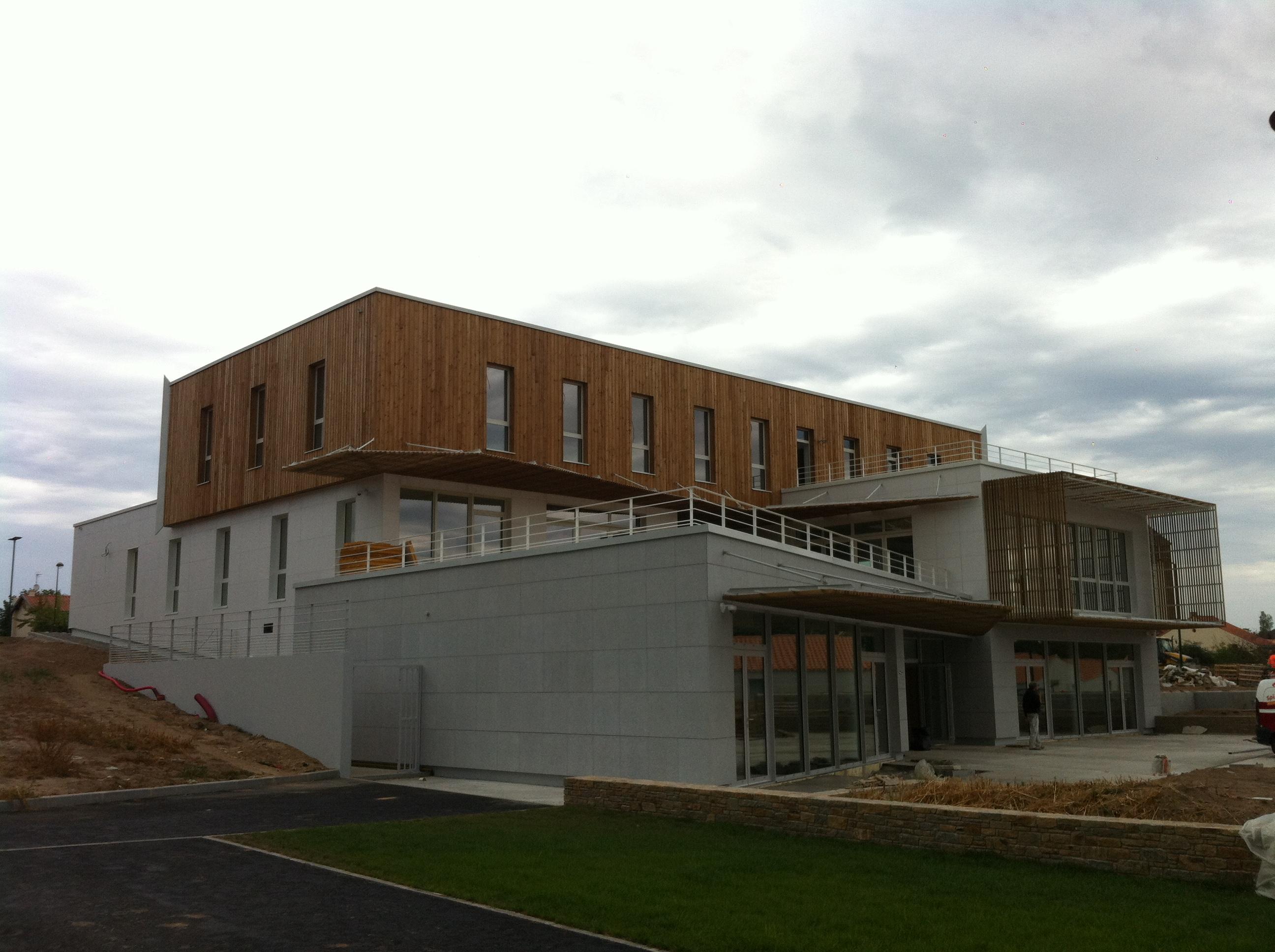 maop-mairie-le-bignon-2012-09-21-10-42-13