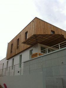 maop-mairie-le-bignon-2012-09-21-10-42-33