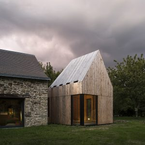 120-magnum-projets-architecture-59ca1b659e34f