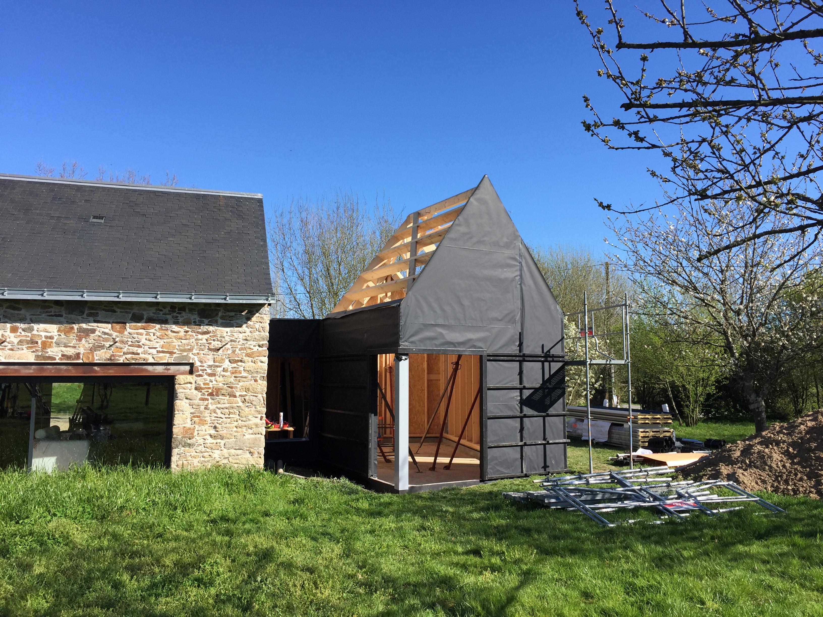 ext-chauvin-st-etienne-de-montluc-2017-03-27-11-17-36