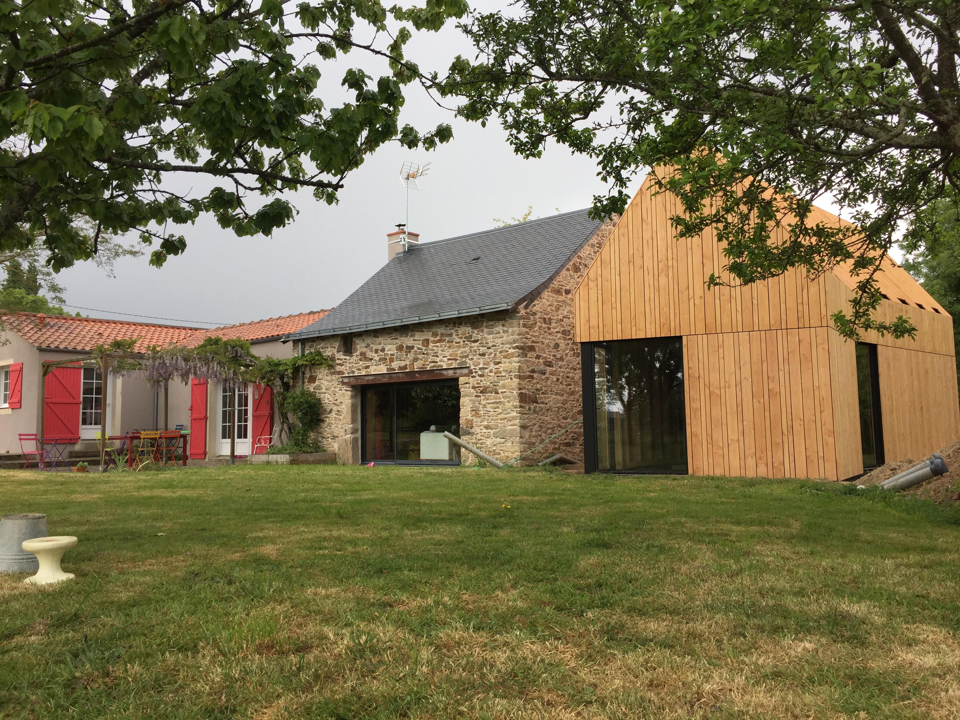 ext-chauvin-st-etienne-de-montluc-2017-04-26-16-28-34