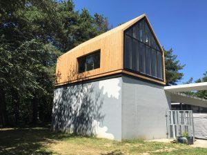 ext-le-jardin-des-poupies-nantes-2016-07-19-14-09-58