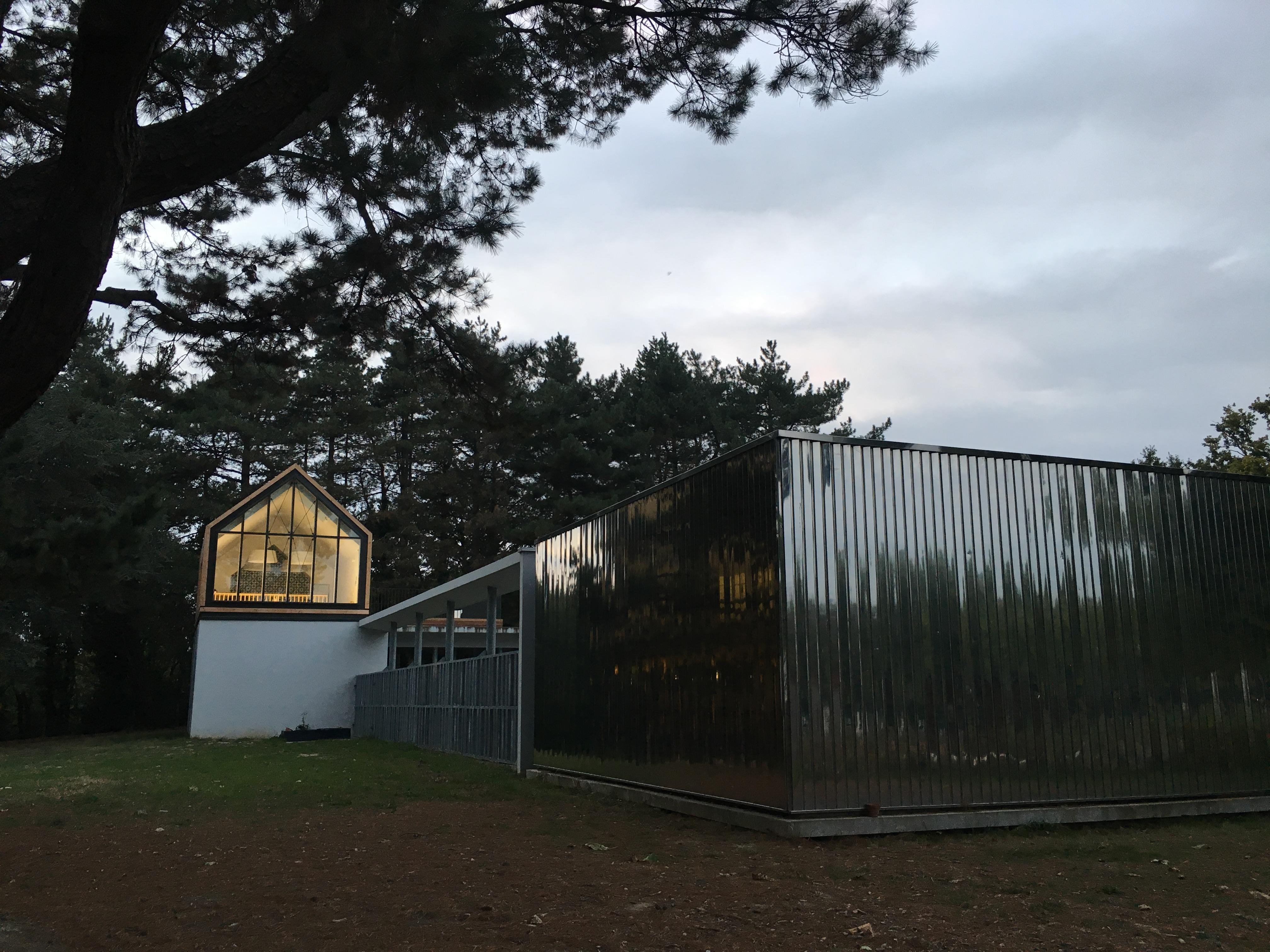 ext-le-jardin-des-poupies-nantes-2016-10-13-19-19-29