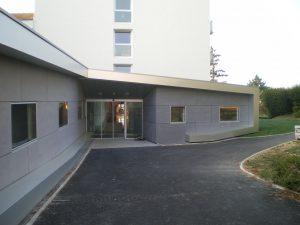 maop-leverger-mauves-sur-loire-2009-09-22-08-19-09-2