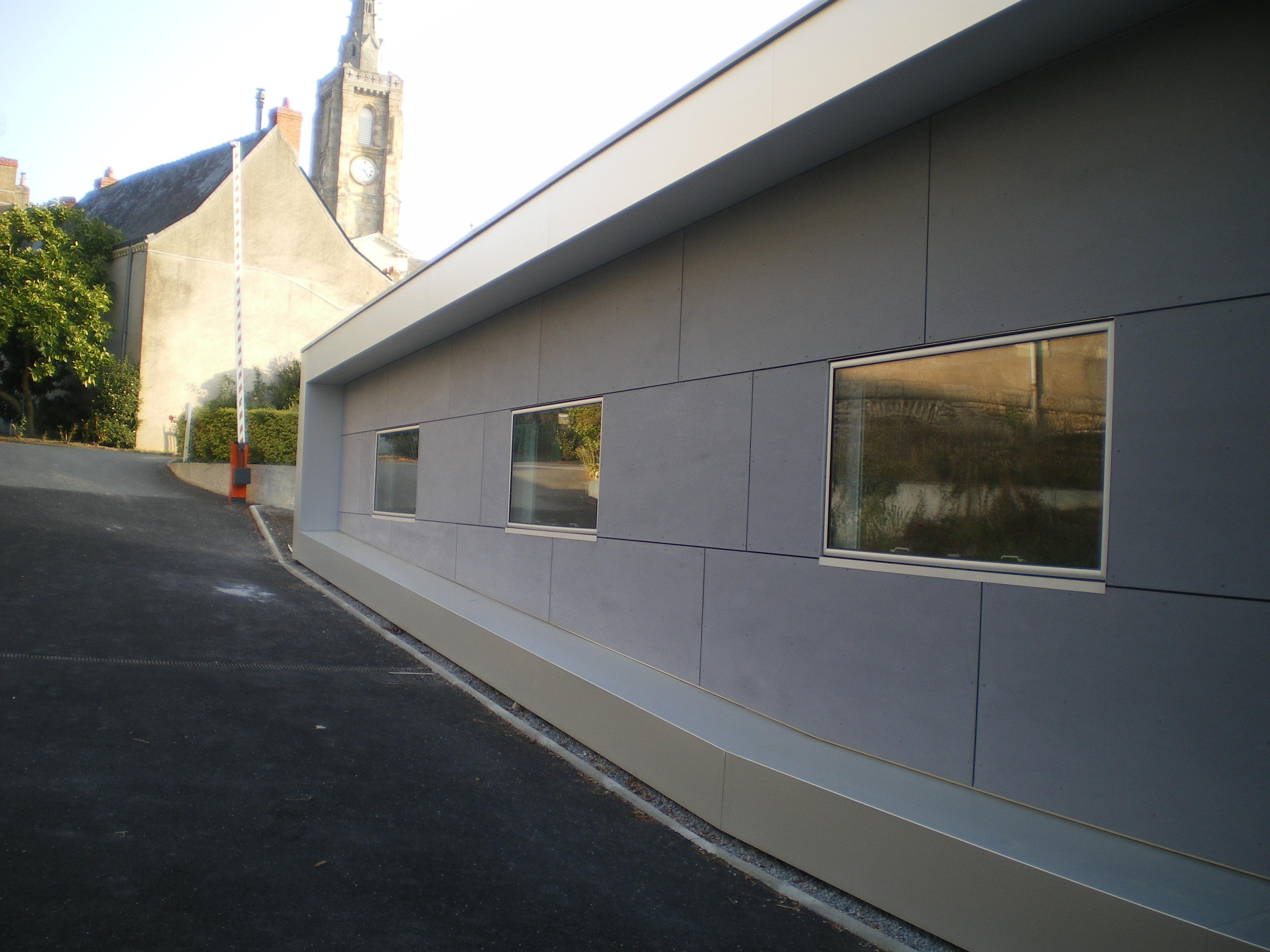 maop-leverger-mauves-sur-loire-2009-09-22-08-19-54-2