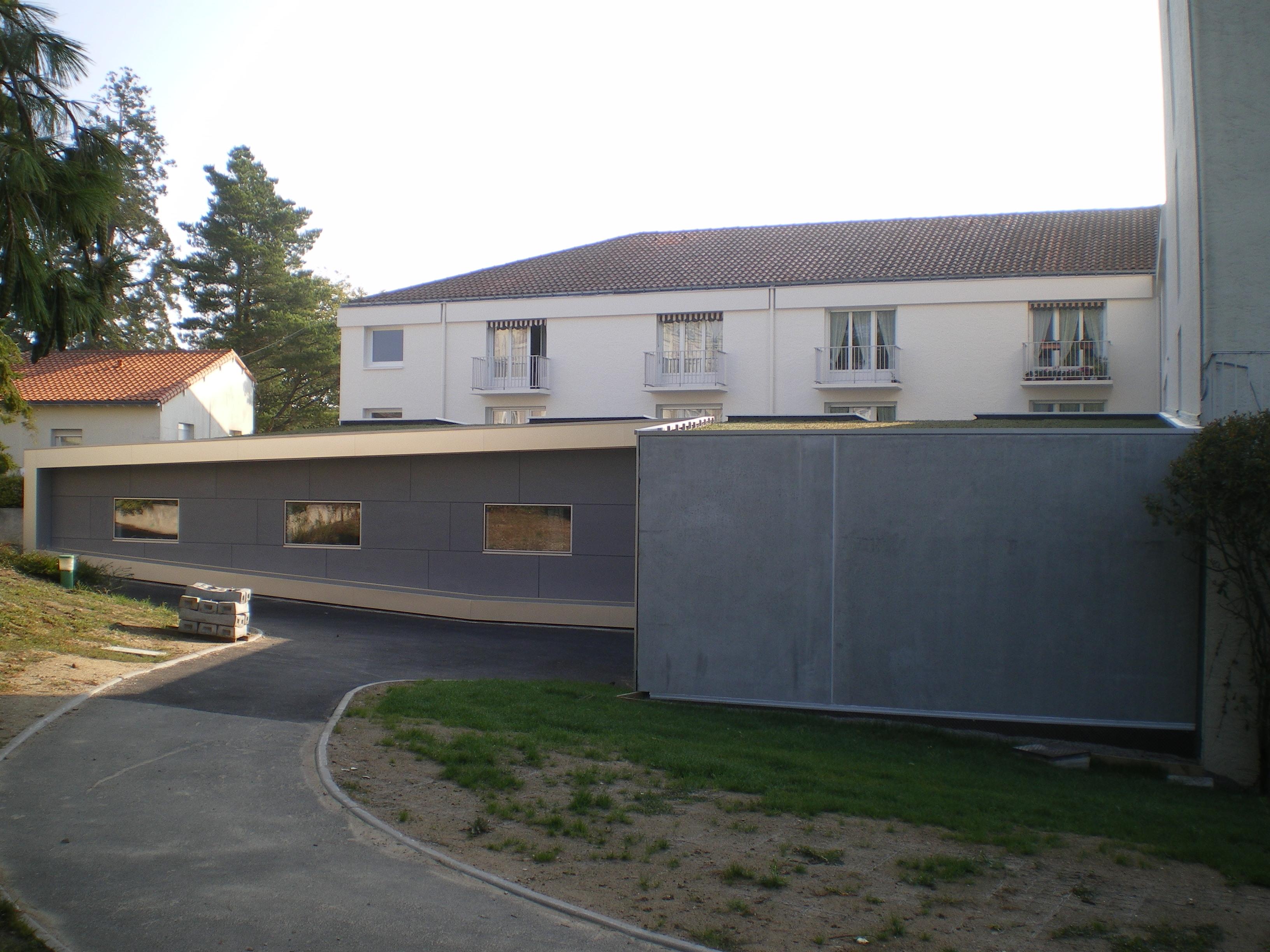 maop-leverger-mauves-sur-loire-2009-09-22-09-02-41-2