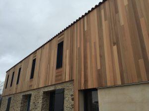 sur-godard-rouans-2015-12-18-14-19-40