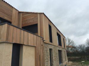 sur-godard-rouans-2015-12-18-14-20-05