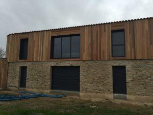 sur-godard-rouans-2015-12-18-14-20-45