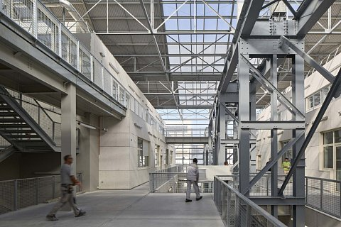 nantes-ecole-des-beaux-arts-14-gsatre-non-libre-de-droitsmedium-1517225783