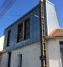 sur-vandenbroucke-boisseau-nantes-2015-05-20-10-50-56