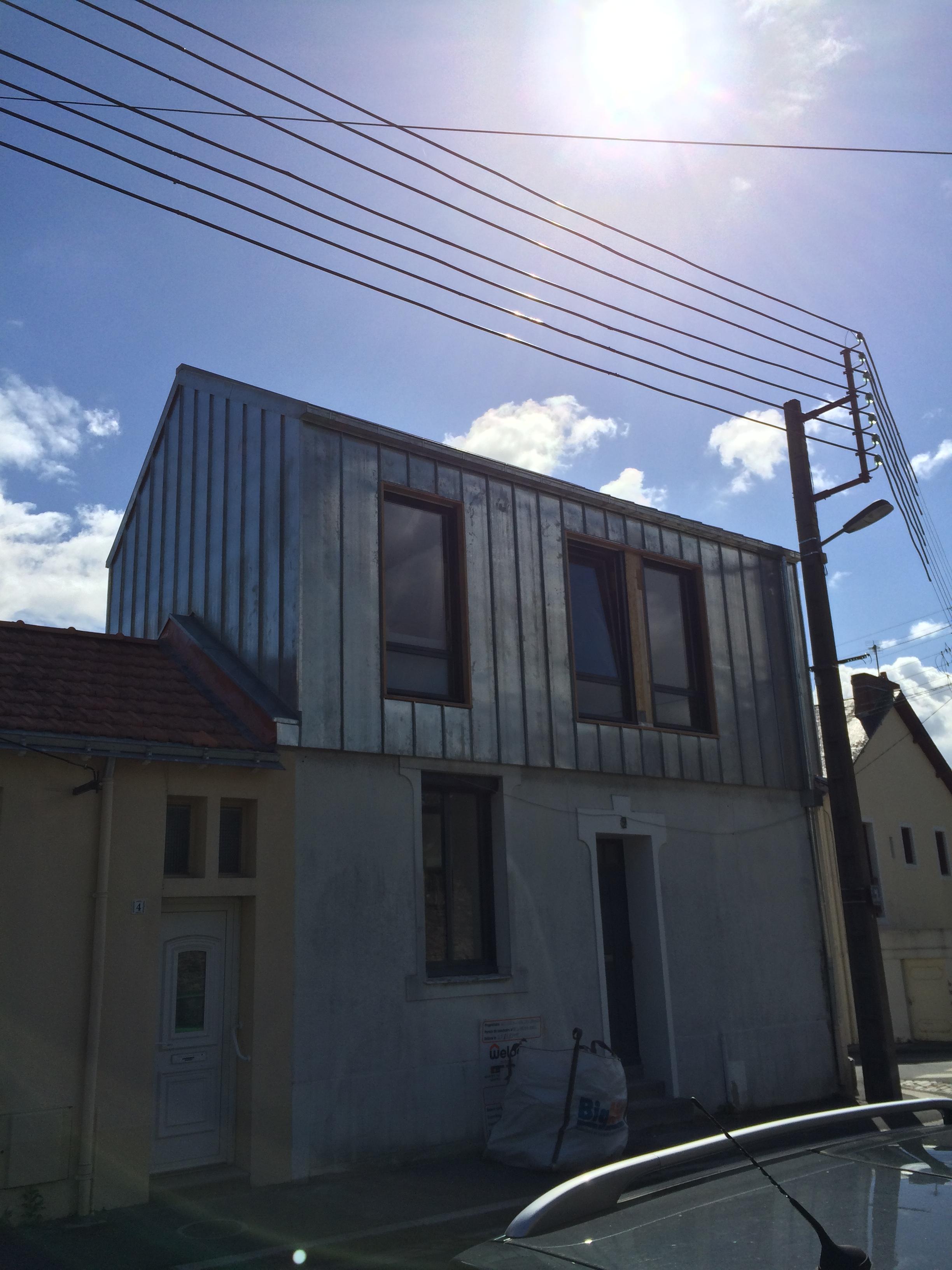 sur-vandenbroucke-boisseau-nantes-2015-05-20-10-51-43