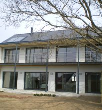mob-merieau-sautron-2010-03-18-10-53-26