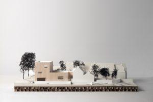 pncb_2020_tba_1712_maquette_facade_nord